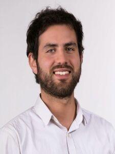 Diego Ibáñez Cotroneo