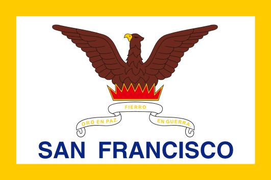 File:Flag of San Francisco.png
