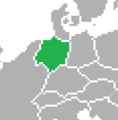 Location Hannover (SM 3rd Power).png