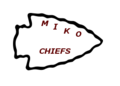 Miko Chiefs (AFL) (Alternity).png