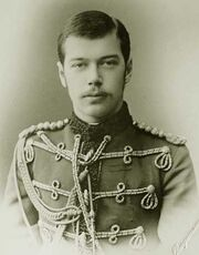 Tsar-18 web