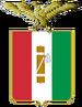 Wappen.Italien.Facsim