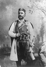 Никола I
