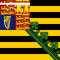 160px-Duchy of Saxe Coburg Gotha.png