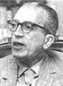 Alberto Baltra Cortés