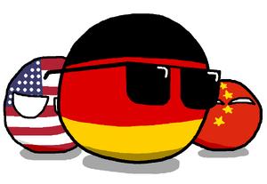 AlemaniaSuperpotenciaBall
