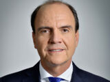 Cristián Monckeberg (Chile No Socialista)