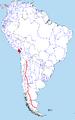Chile Anex