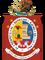 Escudo Oaxaca