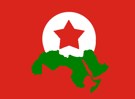 File:Flag of the Toilers League.png