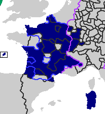 France map PM1470b.png