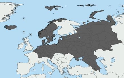 Gran Reich Germanico gaus