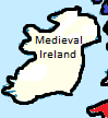 Ireland, 1530.png