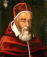 Leo XI 2