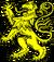 Lionsymbol