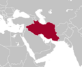 Persia, 1997 (Alternity).png