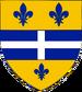 QuebecSeal FLQ