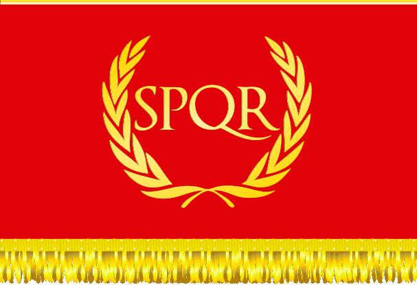 Roman Empire Xi Serica Romanum Alternative History Fandom