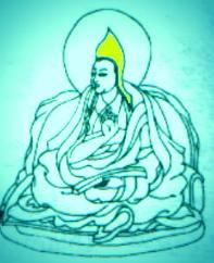 File:Second Dalai Lama.jpg