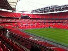Stadium-703932 1920