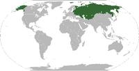 StalinWorldMapUSSR