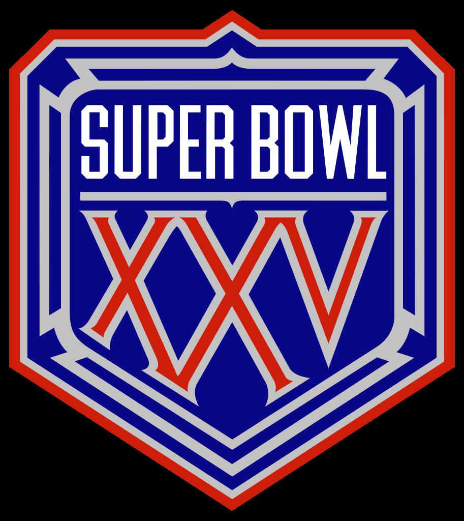 Super Bowl Xxv Colony Crisis Averted Alternative History