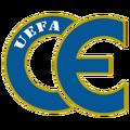 UEFA Central-Eastern.png