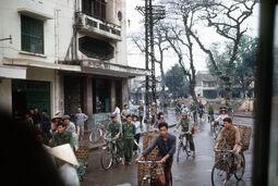 Vietnam1973