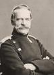 Прусский вояка
