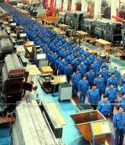 ArbeiterBlauJapan2004