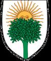 BrasãoIUGB