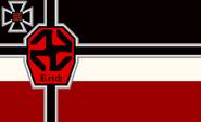 DrittesReichDeFlagge