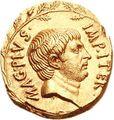 Early Greco-Roman Coin.jpg