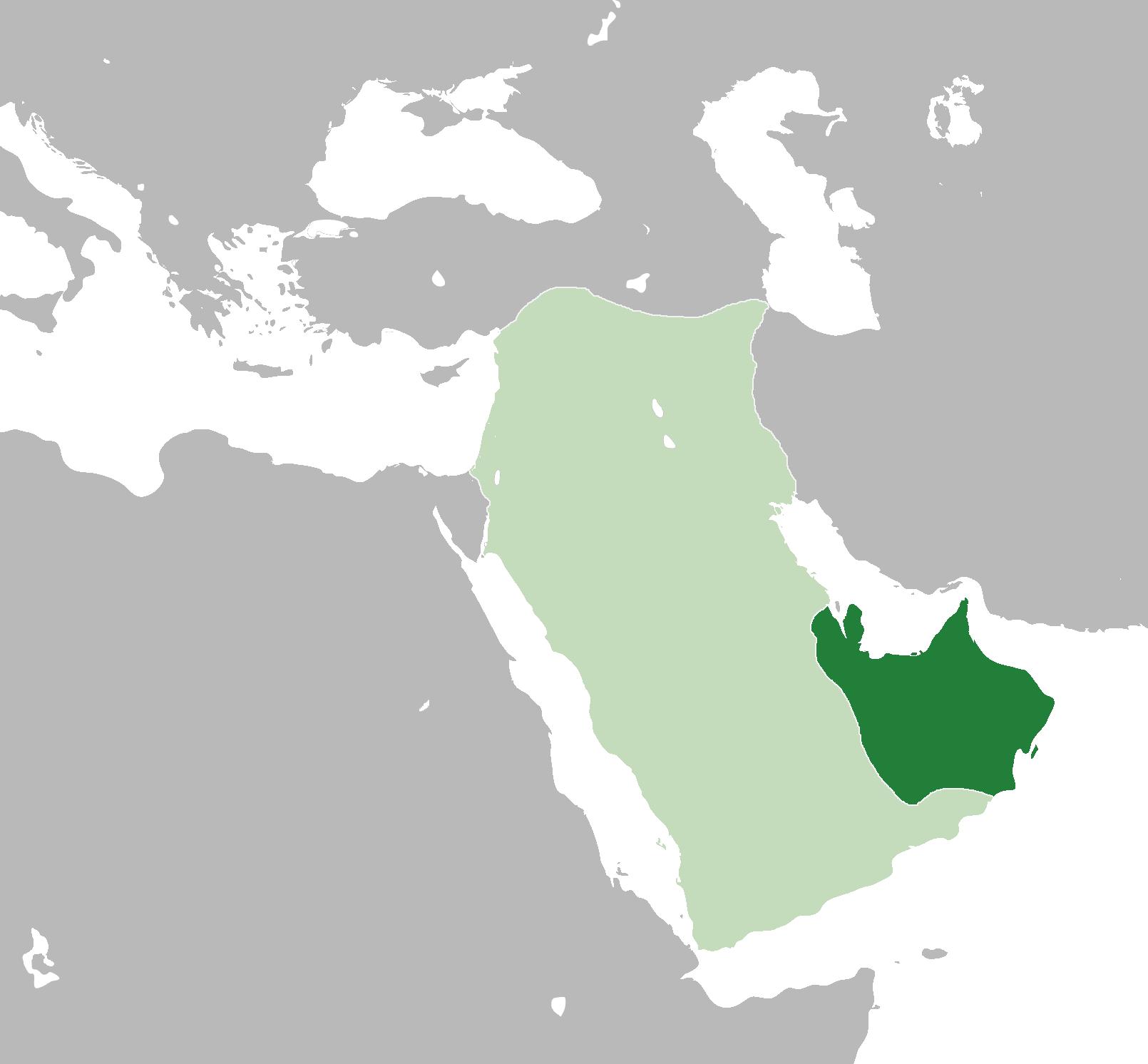 Oman Principia Moderni IV Map Game Alternative History - Oman map png