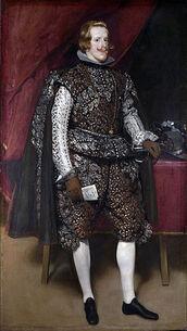 Philipp IV