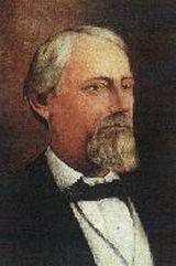File:Rufus W, Cobb.jpg