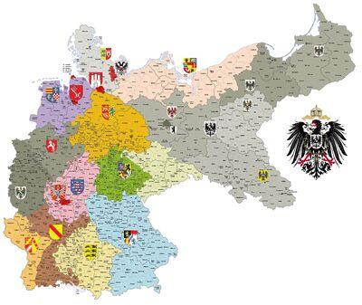 Verwaltungsgliederung DR by Phaffm-2