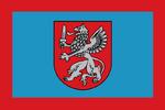 Vidzeme Flag (PMIV)