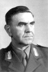Анте Павелич