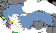 Aegina Treaty Final PM3 1402