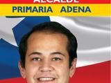 Primarias Municipales de la Alianza de 2012 (Chile No Socialista)