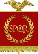 AvAr Vexilloid ofItalian Empire svg