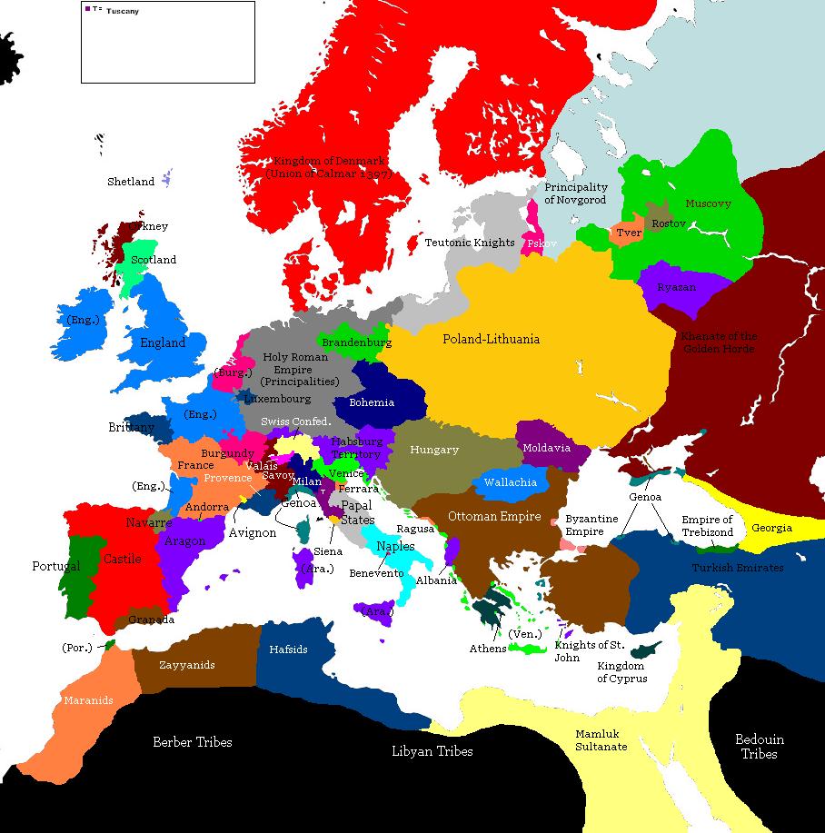 Image   Europe 1100 Map.png | Alternative History | FANDOM powered