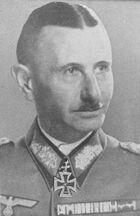 Gen.d.Inf. Werner Kienitz.jpg