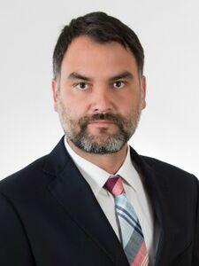 Javier Ignacio Macaya Danus (2018)