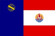Polinésia Brasileira
