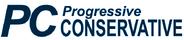 ProgressiveConsNA