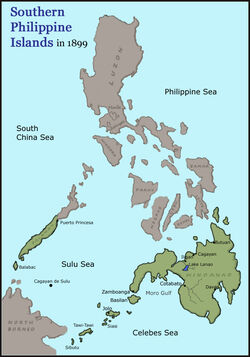 Southern philippines.jpg