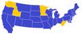 US 1980 Electoral Map CDM.png