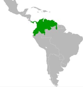 ВК 1850